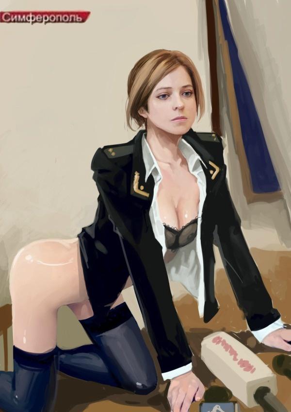 natalya-poklonskaya-seks